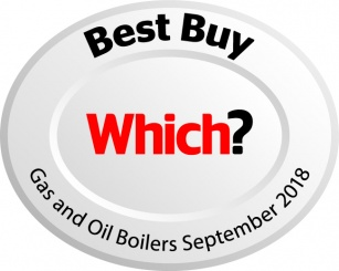 WORCESTER BOSCH TOPS WHICH? BOILER BRAND REPORT –  FOR NINTH YEAR RUNNING!